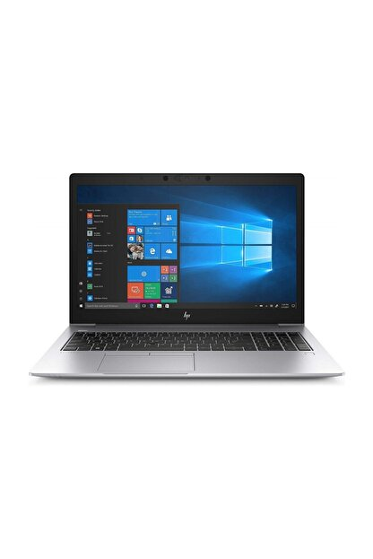 HP 850 G6 6xd55ea Intel Core I5 8265u 1.6ghz 8gb 256gb Ssd 15.6'' Full Hd Windows 10 Pro Notebook