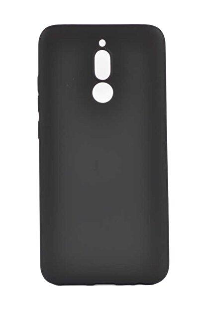 Dijimedia Xiaomi Redmi 7 Kılıf Premier