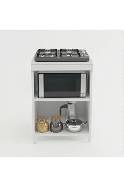 Kenzlife ocak dolabı azra byz mutfak kiler mini fırın mikrodalga banyo ofis