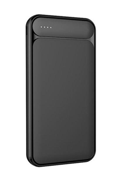 Dexim Dca0024 10000 Mah Gc-27 Taşınabilir Şarj Cihazı Powerbank