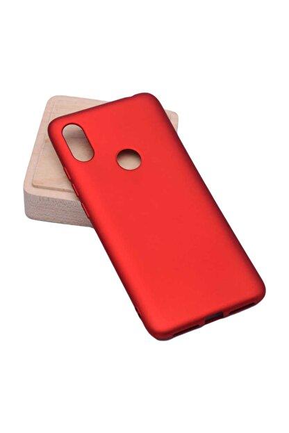 Dijimedia Xiaomi Redmi S2 Kılıf Premier