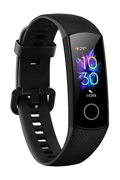 Huawei Honor Band 5 Su Geçirmez Amoled Ekran Akıllı Bileklik Saat (Honor Türkiye Garantili)