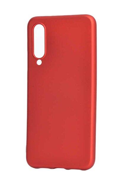 Dijimedia Xiaomi Mi 9 Se Kılıf Premier