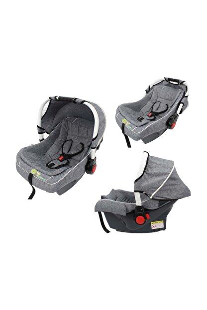 Havuç T002 Bebek Anakucağı Taşıma