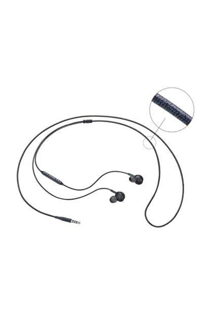 Nezih Case S10 Kulakiçi Kulaklık Mikrofonlu Ses Açma Kapamalı Kulaklık
