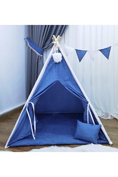 mordesign Çocuk Oyun Çadırı