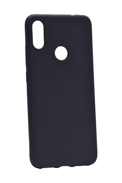 Dijimedia Xiaomi Redmi Note 7 Kılıf Premier
