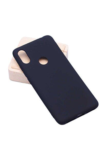 Dijimedia Xiaomi Mi 8 Kılıf Premier