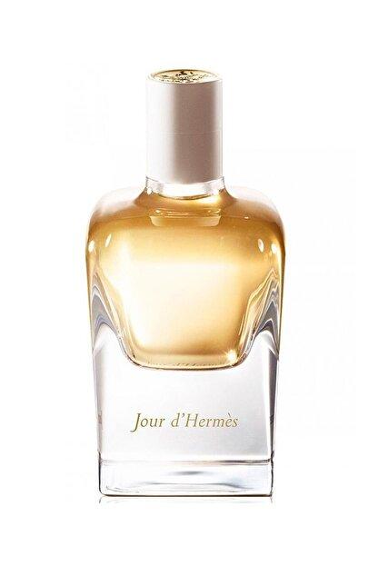 Hermes Jour D' Absolu Edt 50 ml Kadın Parfüm 3346132302795