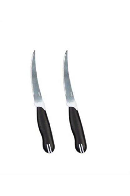 ACAR 2 Li Paslanmaz Çelik Bıçak