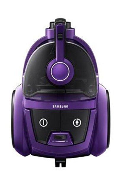 Samsung Toz Torbasız Elektrikli Süpürge VC07R302MVP/TR