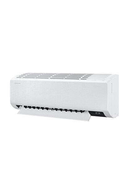 Samsung AR9500T AR12TSFCAWK/SK Wind-Free 12000 BTU Inverter Duvar Tipi Klima