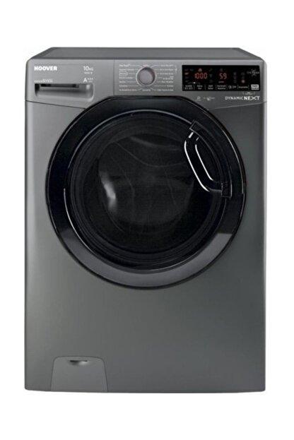 Hoover DXOA510AHK7R1-17 A+++ 1500 Devir 10 kg Çamaşır Makinesi