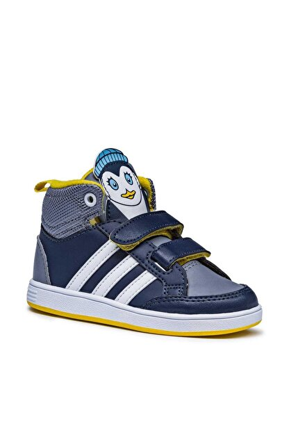 adidas neo hoops animal mid cheap online
