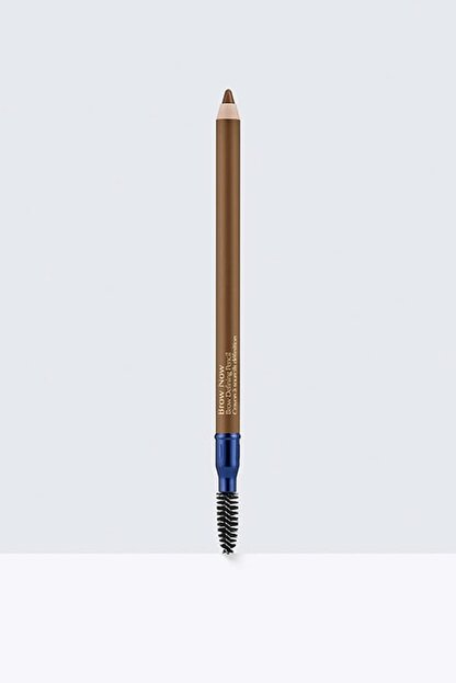 Estee Lauder Çift Taraflı Kaş Kalemi - Brown Now Rich Brown 1.2 g 887167189966