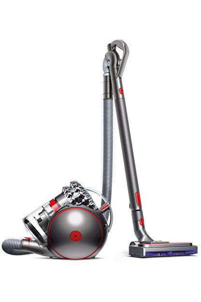 DYSON Cinetic Big Ball Animal Pro2 Elektrikli Süpürge Toz Torbasız