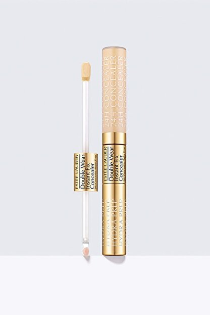 Estee Lauder Kapatıcı - Double Wear Instant Fix Concealer 1N Light 12 ml 887167449817