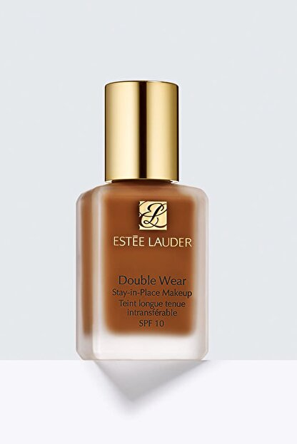 Estee Lauder Fondöten - Double Wear Foundation S.I.P Spf10 6C1 Rich Cocoa30 ml027131830788