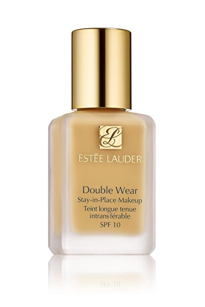 Estee Lauder Fondöten - Double Wear Foundation 2W2 Rattan 30 ml 027131969853