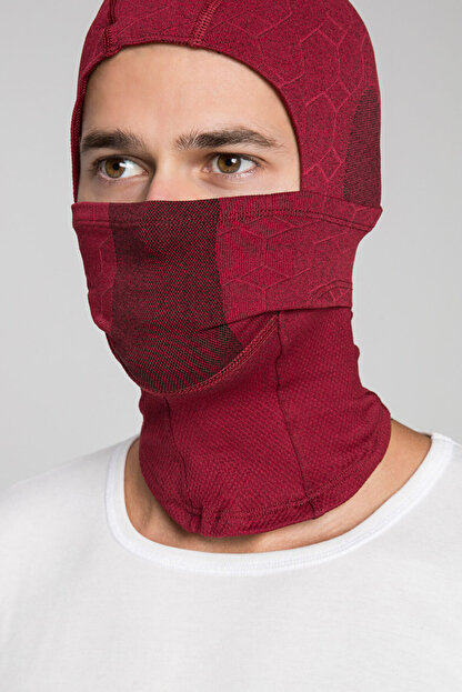 Thermoform Ultimate Balaklava