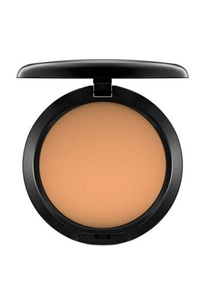 Mac Pudra Fondöten - Studio Fix Powder Plus Foundation N9 15 g 773602047932