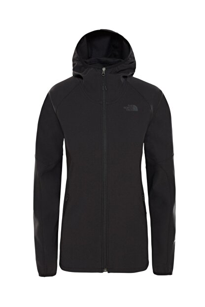 The North Face W Apex Nımble Hoodie