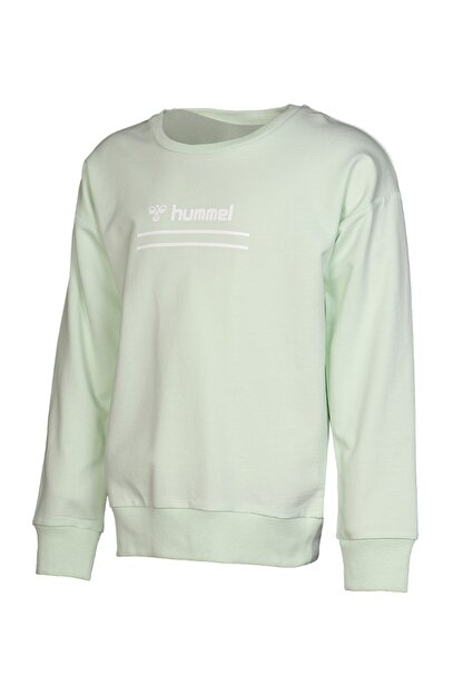 HUMMEL HML FLENZA SWEAT SHIRT