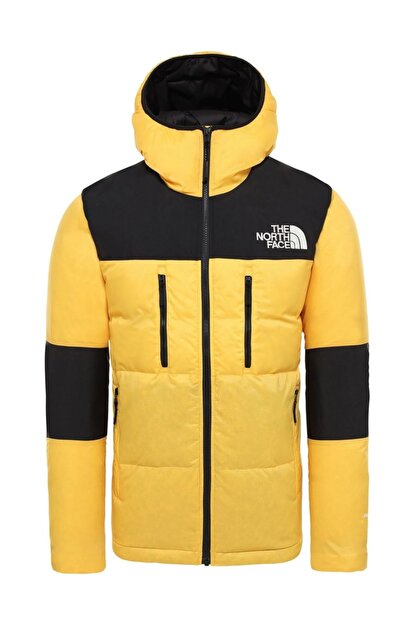 The North Face M Him Ligt Down Hood Nf0A3Oed70M1