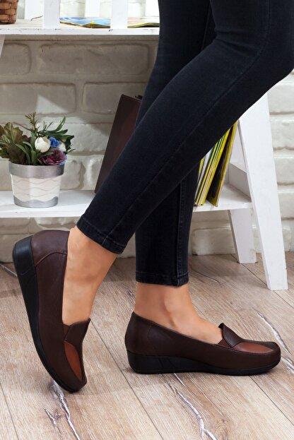 Adım Adım Günlük Anne Ayakkabısı