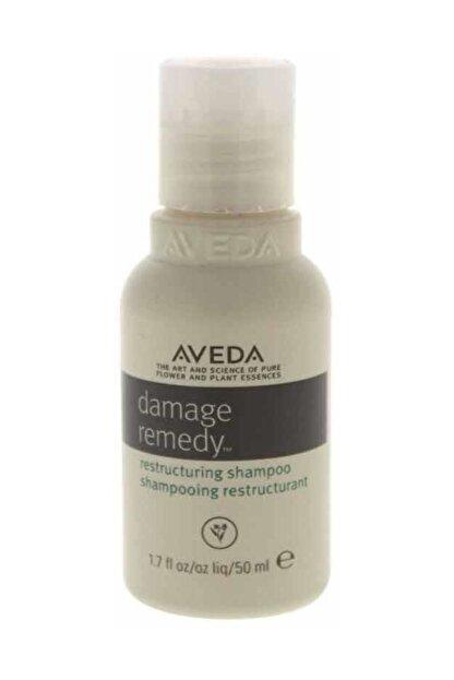 Aveda Damage Remedy Onarım Şampuanı 50ml 018084945414