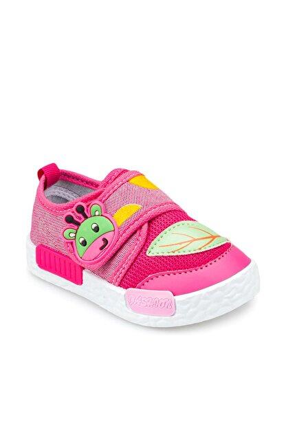 Polaris 91.510171.i Fuşya Kız Çocuk Ayakkabı 100378647