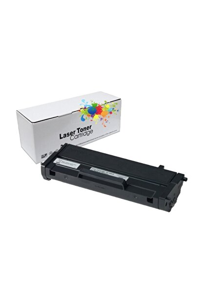 Proprint Ricoh Aficio Sp-150suw|sp-150x|sp-150 Muadil Toner 1500 Sayfa