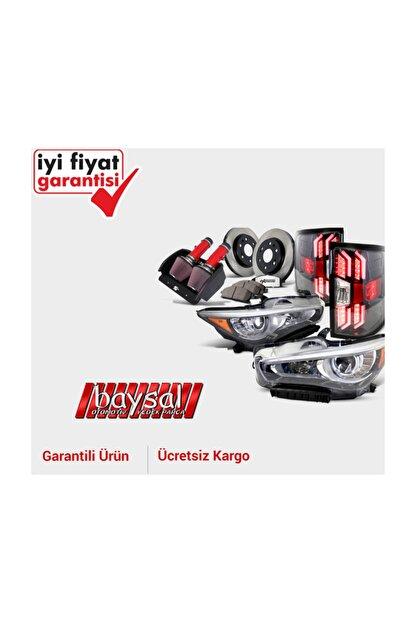 Keeytt Pedal Lastigi Vectra-560808, 560808, 90105172,
