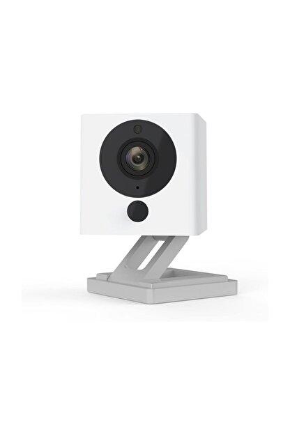 SECURITY PAD Wyze Cam V2 1080p Indoor Akıllı Ev Kamerası