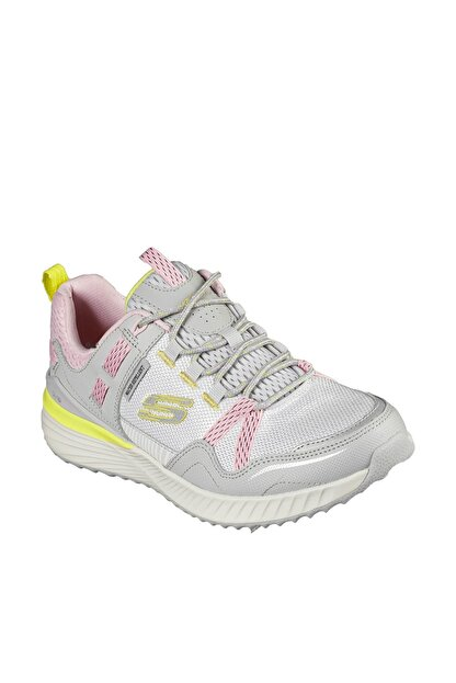 Skechers Kadın Yürüyüş Ayakkabısı - Ultra Flex Tr -  - 149081 GYPK