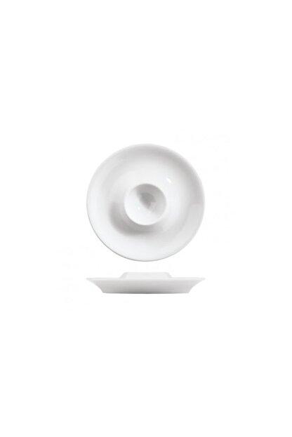 Güral Porselen Yumurtalık 6'lı