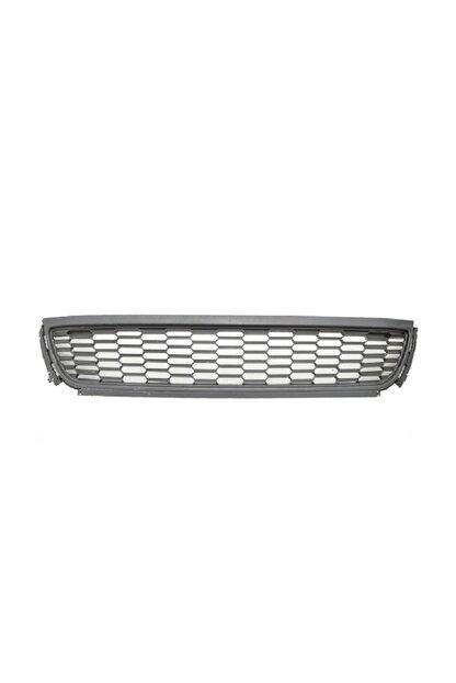 parçazamanı Volkswagen Polo 2010 - 2015 Orta Tampon Izgarası