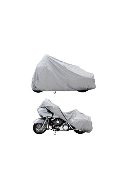 UygunPLUS Suzuki Gsx S 750z Motosiklet Örtü Branda