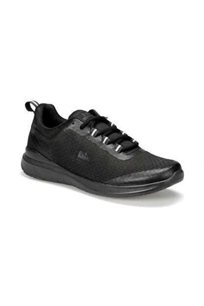 Lumberjack MOSA 9PR Siyah Erkek Koşu Ayakkabısı 100435610