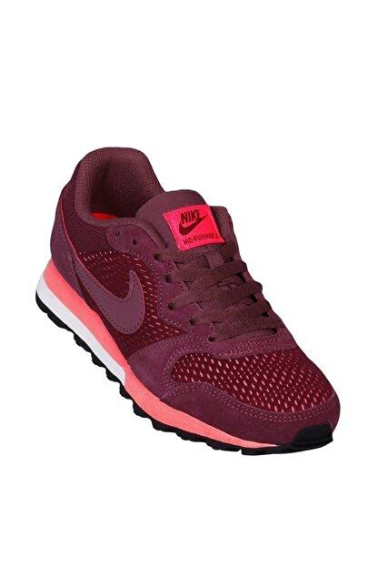 Magistrado puenting Requisitos  Nike Kadın Sneaker Wmns Md Runner 2 - 749869-601 | Trendyol