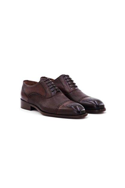 Step By Step Erkek - Klasik Ayakkabı
