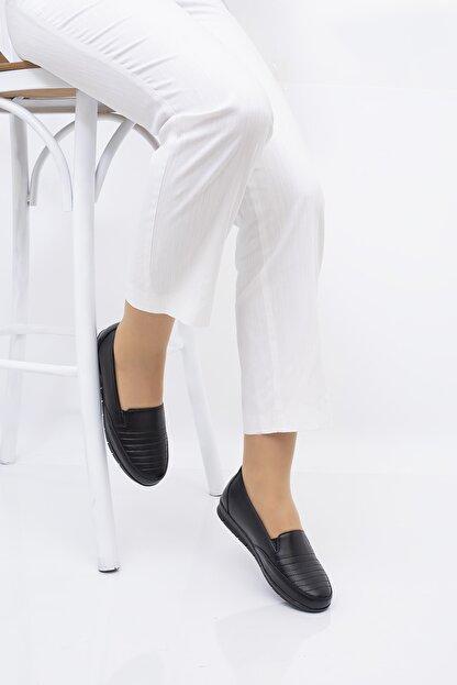 THE FRİDA SHOES Kadın Ayakkabı