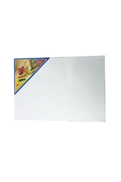 Feyza 35x50 Resim Tuval