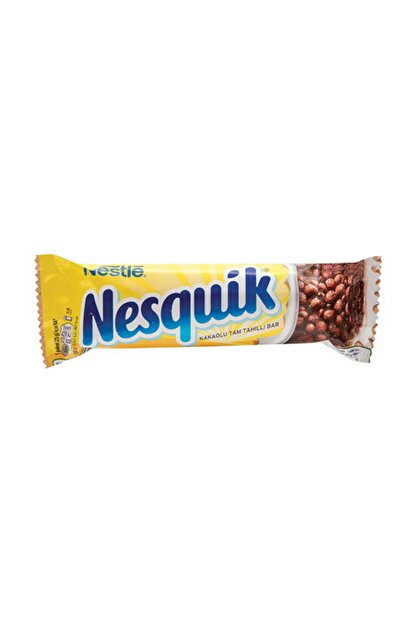 Nesquik Nestle Nesquik Bar 25 gr