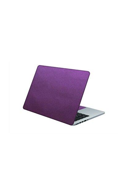 """KAPAK OLSUN Macbook Pro 13.3"""" 2013-2015 Touch Bar Lı M4 Moru Telefon Kaplaması"""