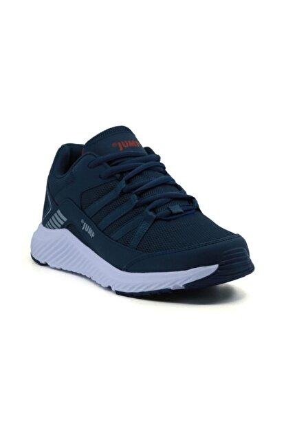Jump 24865 Hafif Rahat Erkek Spor Ayakkabı
