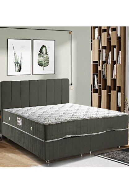 Fuga Mobilya Yatak Odası
