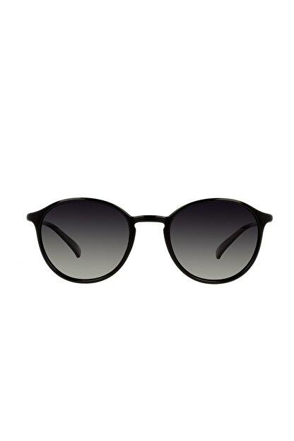 Osse Kadın Güneş Gözlüğü GU035085