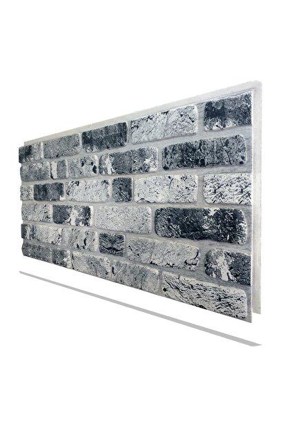 Ramsoy Strafor Duvar Paneli (120 X 50 X 2 Cm )