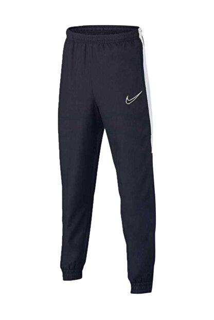 Nike Dri-Fıt Academy Genç Çocuk Eşofman Altı